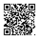 20066773399_f2b42f58d9_n