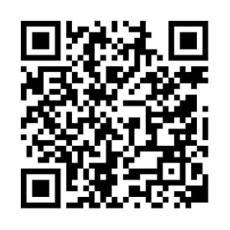 9914053985_b8ee120885_n