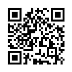 9308728112_fa0e64e177