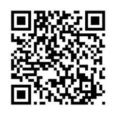 10055667983_95dc37388a_n