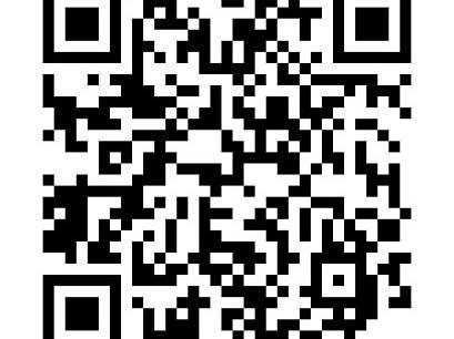 9400720288_f7661c40de