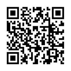 10081812285_2ec5bb04d1