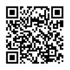 9687809794_a73fc445d4_n