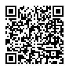 14265119233_206d30e531