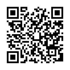 15347776881_c69f6c0ecf