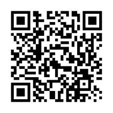 15351474442_e431f72fe7