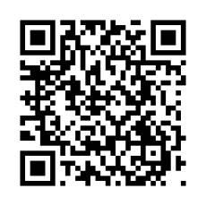 15328422236_1f6c886c69