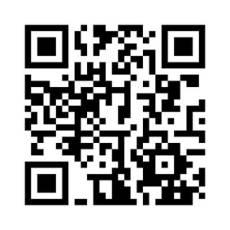 19545592384_23e2340361_n