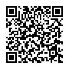 19546887583_579427a687_n