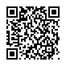 19658278314_a5c4e53923_n