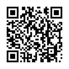 20094283750_40b69e84d3_n