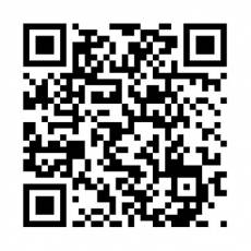 13470242134_588ab50608