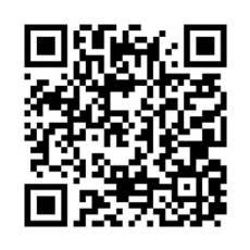 19980290029_3dcd0a3777_n
