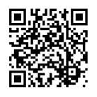 9198837757_543d7b36bd