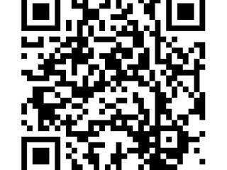 9198837757_543d7b36bd_n
