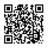 10941802724_1dbf6e737f
