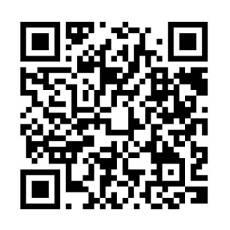 9893245456_5fcddd1d55