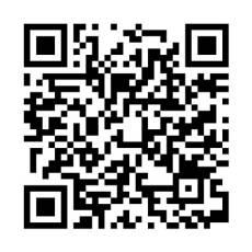 12953794535_34d1445a3f