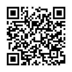 12953794535_34d1445a3f_n
