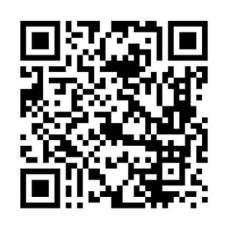 8977499255_00fb235db9_n