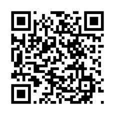 15165215988_e800996bf6