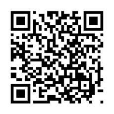 14596093412_7dcdfb5275