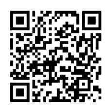 14595992932_0d427be277_n