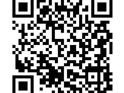 14546086420_c569ae0c3a