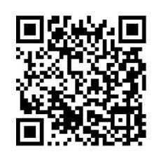 14546086420_c569ae0c3a_n