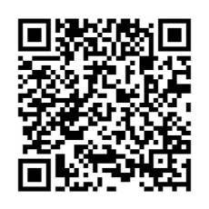 19543912314_1da433629a