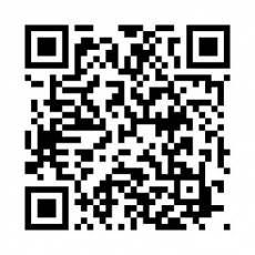 19632614144_b74336a369