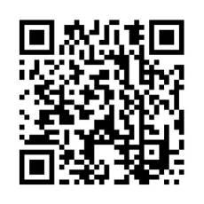 20103410312_d6e4b1ee31