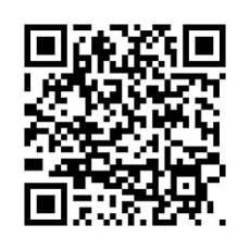 20095085260_644765042b_n