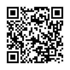 20254856345_4e5b486d04_n