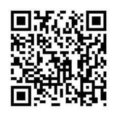 6940652734_f50c5abcaa_n