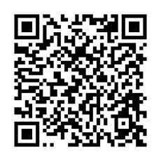 20286939811_5c0eec8bb9_n