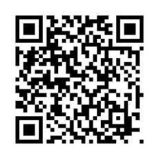 20258273331_2e58345645_n