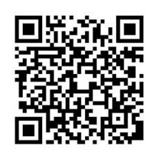 7090397453_cb37fedd1d_n