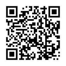 10051692344_ee57a5ba60_n