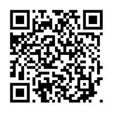 7202465642_efc2dc267f
