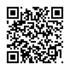 20093389780_c531cb2467