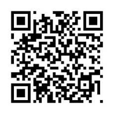 20093389780_c531cb2467_n