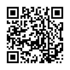 20093127518_aeb85b6721