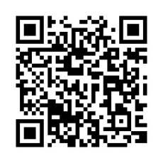 20160352252_ff1843264c