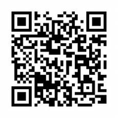 20160352252_ff1843264c_n