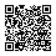20141660756_7bdf4b466e_n