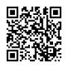 15298497336_fcc9e6d55f