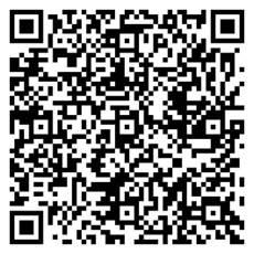 31034959542_bd979cbbec
