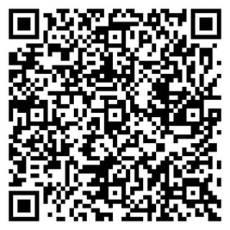 31034959542_bd979cbbec_n