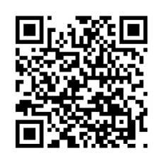 20895821026_1ac0a734fe